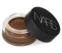 Soft Matte Complete Concealer – Dark Coffee – Concealer -