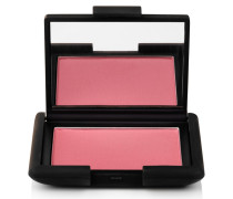 Blush – Amour – Puderrouge - Pink