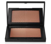Sun Wash Diffusing Bronzer – Seaside – Bronzer -