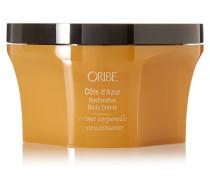 Côte D'azur Restorative Body Crème, 175 Ml – Bodylotion