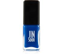 Nail Polish – Cool Blue – Nagellack -
