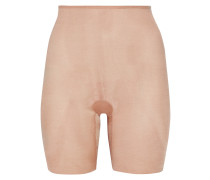 Skinny Britches Shorts -