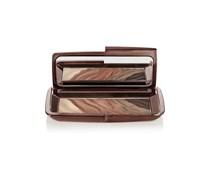 Modernist Eyeshadow Palette – Infinity – Lidschattenpalette