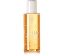Travel-sized Shampoo, 60 Ml – Shampoo