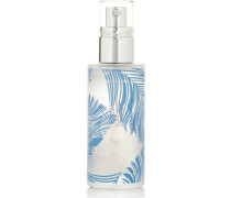 Limited Edition Queen of Hungary Mist, 50 ml – Erfrischungsspray
