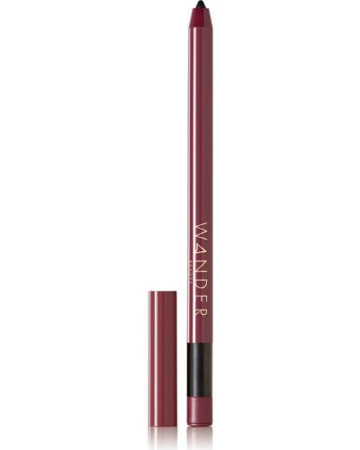 Slide Liner Automatic Gel Eyeliner – Black Sand – Eyeliner