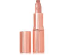 Hot Lips Lipstick – Nude Kate – Lippenstift