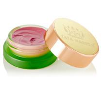 Volumizing Lip And Cheek Tint – Very Charming – Lippen- Und Wangenfarbe - Altrosa
