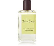 Cologne Absolue – Cédrat Enivrant, 100 Ml – Parfum