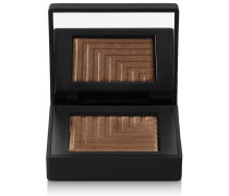 Dual-intensity Eyeshadow – Tan Lines – Lidschatten -