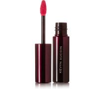 The Sensual Lip Satin – Silk – Lipgloss - Knallpink