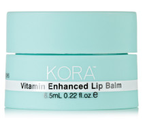 Vitamin Enhanced Lip Balm, 6.5ml – Lippenbalsam