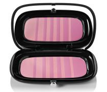 Air Blush Soft Glow Duo – Lush & Libido 500 – Rouge -