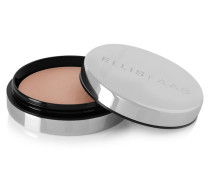 Glow Up – S501 Porcelain Glow – Highlighter-puder -