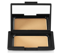 Pressed Powder – Beach – Puder - Neutral