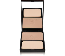 Phyto-teint éclat Compact Foundation – 2 Soft Beige – Kompakt-foundation -