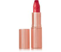 Hot Lips Lipstick – Hot Emily – Lippenstift