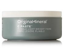 C Paste Pliable Lightweight Fibre, 100 G – Stylingcreme