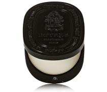 L'ombre Dans L'eau Solid Perfume – Schwarze Johannisbeere & Damaszener-rose, 3,6 G – Cremeparfum