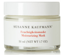 Moisturizing Mask, 50 Ml – Maske