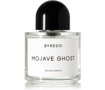 Mojave Ghost – Veilchen & Sandelholz, 100 Ml – Eau De Parfum