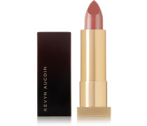 The Expert Lip Color - Thelmadora – Lippenstift -