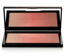 The Neo Bronzer – Siena – Bronzer -