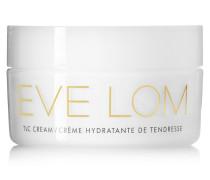 Tlc Cream, 50ml – Feuchtigkeitscreme