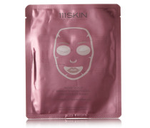Rose Gold Brightening Facial Treatment Mask – Gesichtsmaske
