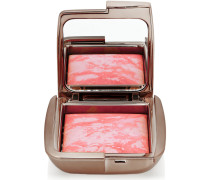Ambient Lighting Blush – Incandescent Electra – Rouge - Pink