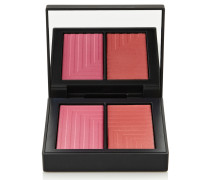 Dual-intensity Blush – Panic – rouge