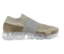 Air Vapormax Flyknit Moc Sneakers -