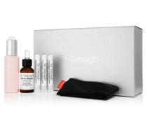 Silver Christmas Box – Hautpflegeset