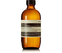 Parsley Seed Facial Cleanser, 200 ml – Reinigungsgel