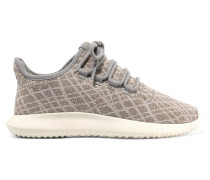 Tubular Shadow Sneakers Aus Jersey -