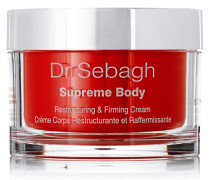 Supreme Body Restructuring & Firming Cream, 200 Ml – Bodylotion