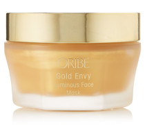 Gold Envy Luminous Face Mask, 50ml – Gesichtsmaske