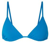 Les Essentiels Malou Triangel-bikini-oberteil -