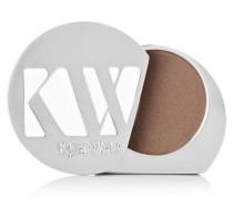 Eye Shadow – Magnetic – Lidschatten - Gold
