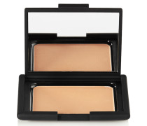 Pressed Powder – Mountain – Puder - Neutral