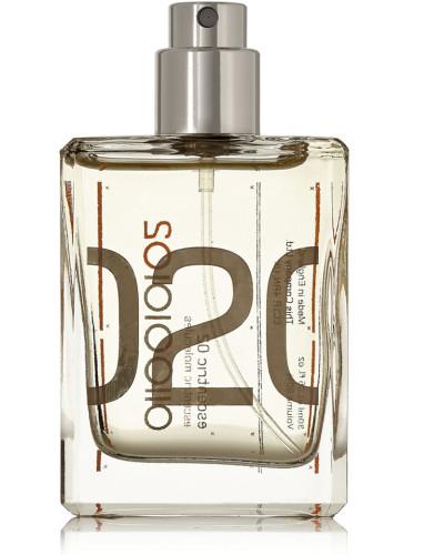 Escentric 02, 30 Ml – Parfum