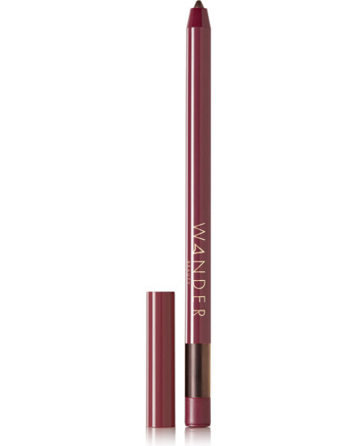Slide Liner Automatic Gel Eyeliner – Tan Line – Gel-eyeliner