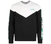 Crew 5Palle Offside Sweatshirt
