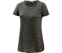Dacola T-Shirt Damen, grün