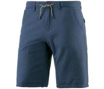 Shorts Herren, blau