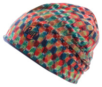 Beanie, Giulia Multi - Moonlight Blue