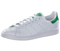 Stan Smith Sneaker Herren, mehrfarbig