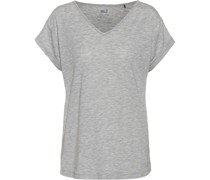 CORAL COAST T-Shirt