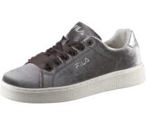 UPSTAGE V Sneaker Damen, gray violet