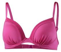 Dazzling Brights Bikini Oberteil